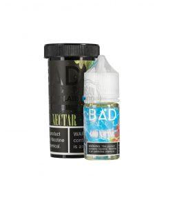 God Nectar by Bad Drip Salt E-Liquid