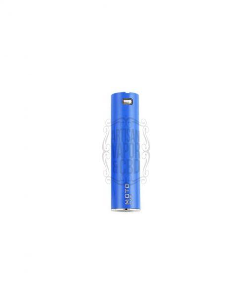 Vapor Tech Moto Plus Battery